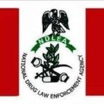 NATIONAL DRUG LAW ENFORCEMENT AGENCY, NDLEA- INVITATION TO TENDER FOR PROJECTS UNDER 2020 CAPITAL APPROPRIATION