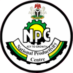 NATIONAL PRODUCTIVITY CENTRE- INVITATION TO TENDER AND EXPRESSION OF INTEREST FOR 2020 CAPITAL PROJECTS