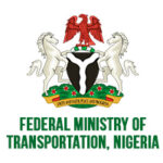 FEDERAL MINISTRY OF TRANSPORTATION- INVITATION FOR TENDERS AND EXPRESSION OF INTEREST FOR EXECUTION OF PROJECTS
