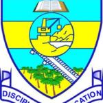 UNIVERSITY OF JOS- INVITATION FOR EXPRESSION OF INTEREST DOCUMENTS FOR THE ENGAGEMENT OF INSURANCE BROKERS AND INSURANCE UNDERWRITERS FOR THE UNIVERSITY'S BUILDINGS, COMMERCIAL/PRIVATE VEHICLES AND EQUIPMENT/COMPUTERS FOR THE YEAR 2020/2021