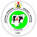 NATIONAL VETERINARY RESEARCH INSTITUTE VOM- INVITATION TO TENDER/EXPRESSION OF INTEREST