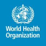 WORLD HEALTH ORGANIZATION (WHO)-REQUEST FOR PROPOSAL FOR CAR HIRE