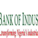 BANK OF INDUSTRY- EXPRESSION OF INTEREST FOR INNOVATION CENTRE DEVELOPER/MANAGER