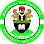 NATIONAL INSTITUTE FOR HOSPITALITY AND TOURISM- INVITATION TO TENDER FOR EXECUTION OF PROJECTS