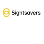 SIGHTSAVERS, KADUNA- AUCTION SALES OF USED VEHICLES