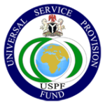 UNIVERSAL SERVICE PROVISION FUND (USPF)- REQUEST TO SUBMIT PROPOSAL FOR MAINTENANCE SERVICES OF PHOTOCOPYING MACHINES, HP PRINTERS & T7100 PLOTTER