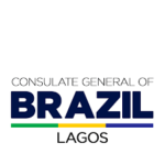 BRAZILIAN CONSULATE GENERAL, LAGOS- VEHICLES FOR SALE BY BIDDING