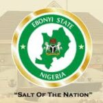 MINISTRY OF EDUCATION, EBONYI STATE- INVITATION TO TENDER FOR PROVISION OF CANVAS