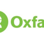 OXFAM- REQUEST FOR CONSULTANCY SERVICE: TRAINING OF VSLA WOMEN ON INCOME GENERATION ACTIVITIES (IGA) IN NASARAWA AND PLATEAU STATES