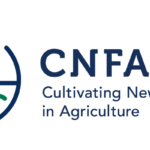 CNFA- REQUEST FOR APPLICATION (RFA): SUBRECIPIENT PARTNER