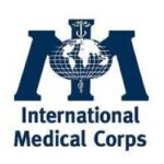INTERNATIONAL MEDICAL CORPS (IMC)- REQUEST FOR APPLICATIONS (RFA) FOR PROMOTION OF WOMEN'S EQUALITY, RIGHTS AND RESPONSIBILITIES (POWERR)