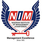 NIGERIAN INSTITUTE OF MANAGEMENT(CHARTERED)- REQUEST FOR EXPRESSION OF INTEREST FOR THE CONSTRUCTION OF NIM OFFICE COMPLEX, ALAUSA-IKEJA, LAGOS