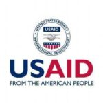 USAID GLOBAL HEALTH SUPPLY CHAIN PROGRAM- REQUEST FOR PROPOSAL FOR CONSULTANCY SERVICES TO UNDERTAKE AN ENGINEERING ASSESSMENT OF THE KEBBI STATE CENTRAL MEDICAL STORE (CMS).