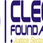 CLEEN FOUNDATION- CALL FOR EXPRESSION OF INTEREST (EOI) FOR CONSULTANTS TO DEVELOP TRAINING MODULES AND CONDUCT CAPACITY BUILDING PROGRAMS FOR COMMUNITY-BASED WOMEN GROUPS/ACTIVIST ON ADVOCACY AND COMMUNICATION STRATEGIES FOR ANTI-TRAFFICKING INTERVENTIONS IN EDO AND LAGOS STATES