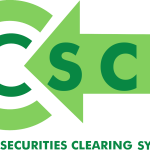CENTRAL SECURITIES CLEARING SYSTEM PLC (CSCS)REQUEST FOR PROPOSAL FOR IMPLEMENTATION OF INTERNAL CONTROLS OVER FINANCIAL REPORTING (ICFR)