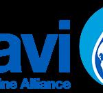 "GAVI ALLIANCE (""GAVI"")-REQUEST FOR PROPOSAL (RFP) FOR OPENLMIS MODULE INSTALLATION & DEPLOYMENT IN NIGERIA"