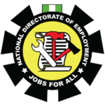 NATIONAL DIRECTORATE OF EMPLOYMENT-ADDENDUM TO THE: REQUEST FOR EXPRESSION OF INTEREST (EOI) AND INVITATION TO TENDER FOR THE IMPLEMENTATION OF 2021 CAPITAL PROJECTS