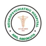 FEDERAL NEUROPSYCHIATRIC HOSPITAL ARO, ABEOKUTA-EXPRESSION OF INTEREST FOR SECURITY SERVICES