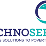 TECHNOSERVE-REQUEST FOR PROPOSAL: PROGRAM ASSOCIATE FOR THE MICRONUTRIENT FORTIFICATION INDEX (MFI) AND 2021 CEO FORUM
