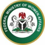 FEDERAL MINISTRY OF WOMEN AFFAIRS-NOTICE TO ALL BIDDERS ON THE CANCELLATION OF PROCUREMENT PROCESS FOR PRE-QUALIFICATION AND EXPRESSION OF INTEREST FOR THE IMPLEMENTATION OF 2021 CAPITAL BUDGET OF THE FEDERAL MINISTRY OF WOMEN AFFAIRS