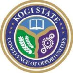 KOGI STATE GOVERNMENT OF NIGERIA-INVITATION TO TENDER FOR THE PROCUREMENT AND INSTALLATION OF INTEGRATED SOLAR POWER STREETLIGHTS