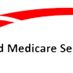 PREPAID MEDICARE SERVICES LTD (PMSL)-REQUEST FOR PROPOSAL FOR CONSULTANT PHYSICIAN/FIRM TO PROVIDE EMERGENCY HOME BASED CLINICAL CARE SERVICES FOR COVID-19 AFFECTED CLIENT AND FAMILIES