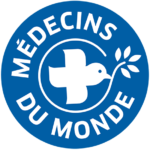MÉDECINS DU MONDE FRANCE (MDM-F)-CALL FOR EXPRESSION OF INTEREST FOR TRANSITION MODALITY ASSESSMENT – NIGERIA
