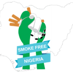 NIGERIA TOBACCO CONTROL DATA COLLECTION INITIATIVE-REQUEST FOR PROPOSALS FOR TCDI NIGERIA DATA COLLECTION