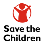 SAVE THE CHILDREN (SCI)-REQUEST FOR PROPOSAL FOR COST OF DIET CONSULTANCY