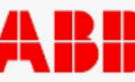 ABBNG LIMITED-AUCTION SALE OF USED VEHICLES