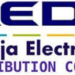 ABUJA ELECTRICITY DISTRIBUTION PLC (AEDC)-REQUEST FOR PROPOSAL (RFP) FOR THE PROVISION OF 2022 INSURANCE SERVICES