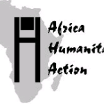 AFRICAN HUMANITARIAN AID (A.H.A)-CALL FOR TENDER(S)/ BID FOR RENOVATION / MINOR REHABILITATION OF 52 TEMPORAL LEARNING SPACES (TLS) IN ADAMAWA (18) AND BORNO (34).