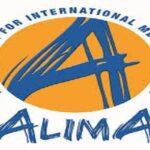 ALLIANCE FOR INTERNATIONAL MEDICAL ACTION (ALIMA)-INVITATION TO BID FROM INTERNET SERVICE PROVIDER (BORNO STATE)