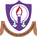 ALVAN IKOKU FEDERAL COLLEGE OF EDUCATION, OWERRI, IMO STATE-AUCTION SALES OF UNSERVICEABLE VEHICLES AND OBSOLETE ITEMS