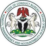 CODE OF CONDUCT TRIBUNAL (CCT)-INVITATION FOR PRE-QUALIFICATION FOR VARIOUS WORKS/JOBS AT THE CCT