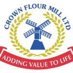 CROWN FLOUR MILL-AUCTION SALE OF CONDEMN VEHICLES