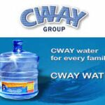 CWAY-REQUEST FOR PROPOSAL FOR LOGISTICS/HAULAGE SERVICES