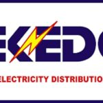 EKO ELECTRICITY DISTRIBUTION COMPANY (EKEDC)-INVITATION FOR THE PRE-QUALIFICATION OF CONTRACTORS FOR 132/33KV TRANSMISSION LINES & SUBSTATIONS REHABILITATION PROJECTS AND EQUIPMENT SUPPLY