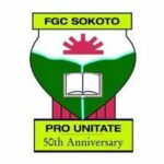 FEDERAL GOVERNMENT COLLEGE, SOKOTO-INVITATION TO TENDER AND FOR 2021 CAPITAL PROJECT