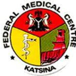 FEDERAL MEDICAL CENTER, KATSINA-AUCTION SALES OF UNSERVICEABLE SCRAPS ITEMS