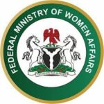 FEDERAL MINISTRY OF WOMEN AFFAIRS, ABUJA-REQUEST FOR EXPRESSIONS OF INTEREST FOR BUSINESS ADVISORY SERVICES FOR NIGERIA WOMEN PROJECT
