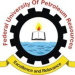 FEDERAL UNIVERSITY OF PETROLEUM RESOURCES, EFFURUN, DELTA STATE-INVITATION FOR PREQUALIFICATION OF BIDDERS UNDER THE 2020 TETFUND PROJECT MAINTENANCE FUND