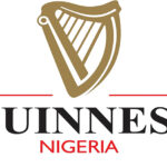 GUINNESS NIGERIA-REQUEST FOR APPLICATION FOR EXPORTING FOR GUINNESS NIGERIA