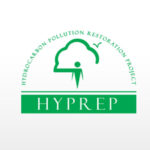 HYDROCARBON POLLUTION REMEDIATION PROJECT (HYPREP)-INVITATION FOR EXPRESSION OF INTEREST FOR CONSULTANCY, NON-CONSULTANCY SERVICES AND TENDERS FOR WORKS AND SUPPLY OF GOODS