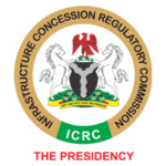 INFRASTRUCTURE CONCESSION REGULATORY COMMISSION-INVITATION TO BID FOR THE SUPPLY OF ICT EQUIPMENT AND FURNITURE