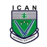 INSTITUTE OF CHARTERED ACCOUNTANTS OF NIGERIA-INVITATION TO TENDER FOR THE CONSTRUCTION OF THE DISTRICT OFFICE IN BENIN CITY