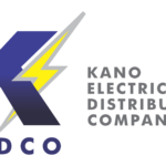 KANO ELECTRICITY DISTRIBUTION COMPANY LTD-INVITATION FOR BIDS FOR DISTRIBUTION NETWORK IMPROVEMENTS PROJECTS AND SUPPLY OF EQUIPMENT