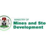 SOLID MINERALS DEVELOPMENT FUND, ABUJA-REQUEST FOR EXPRESSIONS OF INTEREST FOR THE ENGAGEMENT OF A TECHNICAL CONSULTANCY FIRM FOR AN AGRO-MINERAL DEVELOPMENT PROJECT