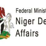 MINISTRY OF NIGER DELTA AFFAIRS, CBD, ABUJA-RE: INVITATION TO TENDER / PREQUALIFICATION FOR PROCUREMENT OF GOODS & WORKS FOR EXECUTION OF 2021 APPROPRIATION