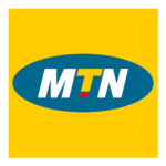 YDFS (FINTECH SUBSIDIARY OF MTN NIGERIA COMMUNICATIONS PLC)-REQUEST FOR EXPRESSIONS OF INTEREST: ENHANCING FINANCIAL ACCESS IN NORTHERN NIGERIA THROUGH FEMALE AGENT NETWORKS – FEASIBILITY STUDY AND PROJECT DESIGN